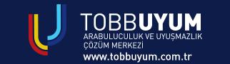 TOBB Uyum