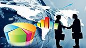 Eylül ayında kurulan şirket sayısı % 16,26 arttı
